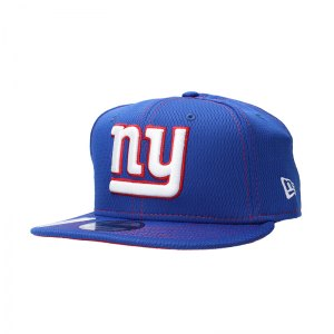 new-era-nfl-new-york-giants-9fifty-otc-cap-schwarz-lifestyle-caps-12111493.jpg