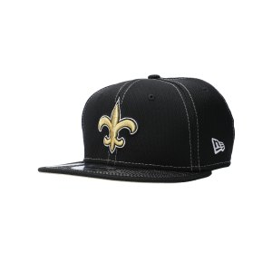 new-era-nfl-new-orleans-saints-9fifty-cap-schwarz-lifestyle-caps-12111494.jpg