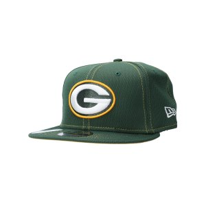new-era-nfl-green-bay-packers-9fifty-otc-cap-gruen-lifestyle-caps-12111504.jpg