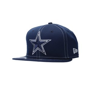 new-era-nfl-9fifty-dallas-cowboys-otc-cap-blau-lifestyle-caps-12111507.jpg
