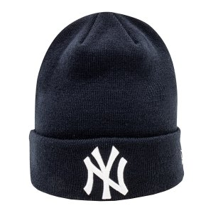 new-era-ny-yankees-cuff-knit-beanie-blau-fotc-12122727-lifestyle_front.png