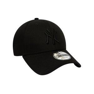new-era-ny-yankees-9forty-snapback-schwarz-lifestyle-caps-12125310.jpg