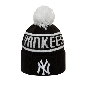 new-era-new-york-yankees-strickmuetze-schwarz-weiss-lifestyle-caps-12134848.jpg