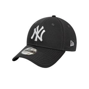 new-era-ny-yankees-9forty-cap-lifestyle-caps-12134895.jpg