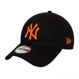 new-era-ny-yankees-9forty-cap-schwarz-lifestyle-caps-12134896.jpg