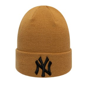 new-era-ny-yankees-beanie-cap-weiss-lifestyle-caps-12134912.png
