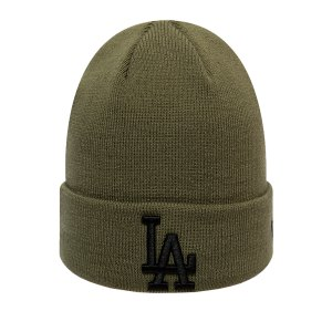 new-era-los-angeles-dodgers-beanie-cap-lifestyle-caps-12134917.jpg