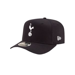 new-era-tottenham-hotspur-9fifty-snapback-blau-lifestyle-caps-12134973.jpg