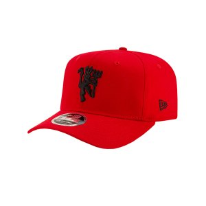 new-era-manchester-united-9fifty-snapback-lifestyle-caps-12134974.jpg