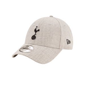new-era-tottenham-hotspur-heather-snapback-grau-lifestyle-caps-12134976.png