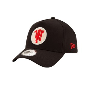 new-era-manchester-united-940-aframe-cap-schwarz-lifestyle-caps-12134978.png