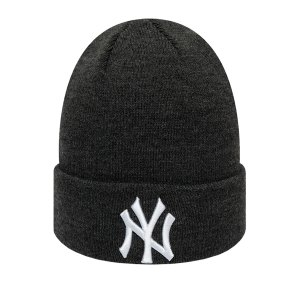 new-era-ny-yankees-heather-snapback-lifestyle-caps-12134980.jpg