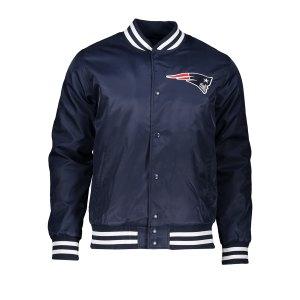 new-era-nfl-new-england-patriots-bomberjacke-blau-lifestyle-textilien-jacken-12194761.jpg