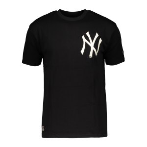 new-era-ny-yankees-oversized-big-logo-t-shirt-fblk-12195450-lifestyle_front.png
