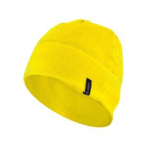 jako-fleecemuetze-2-0-hut-kopfbedeckung-winter-running-sport-lifestyle-f03-gelb-1221.png