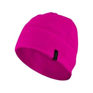 jako-fleecemuetze-2-0-hut-kopfbedeckung-winter-running-sport-lifestyle-f65-pink-1221.jpg