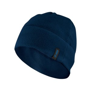 jako-fleecemuetze-blau-f09-fleecemuetze-sport-warm-jako-1224.jpg