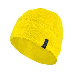 jako-fleecemuetze-gelb-f03-fleecemuetze-sport-warm-jako-1224.png