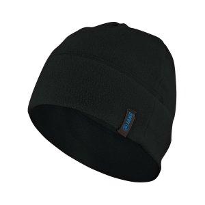 jako-fleecemuetze-schwarz-f08-fleecemuetze-sport-warm-jako-1224.png