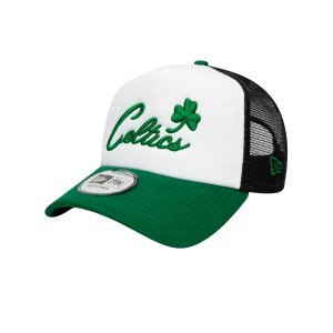 new-era-boston-celtics-nba-team-trucker-cap-blau-lifestyle-caps-12285321.png