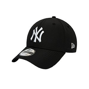 new-era-ny-yankees-mlb-9fifty-cap-schwarz-lifestyle-caps-12285352.png