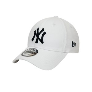 new-era-essential-9forty-ny-yankees-cap-weiss-lifestyle-caps-12285482.png