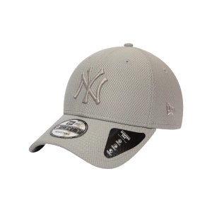 new-era-new-york-yankees-diamond-ess-940-cap-fgra-12285516-lifestyle_front.png