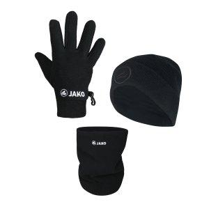jako-3er-winter-set-handschuhbeanieneckwarmer-sc-1230-1225-1292-set-equipment_front.png