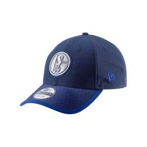 fc-schalke-04-cap-9forty-kappe-blau-replicas-zubehoer-national-12306.jpg