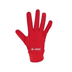 jako-feldspielerhandschuh-rot-f01-spielerhandschuhe-fussball-sport--1231.jpg