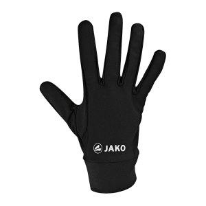 jako-feldspielerhandschuh-schwarz-f08-spielerhandschuhe-fussball-sport-1231.jpg