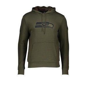 new-era-nfl-seattle-seahawks-hoody-blau-lifestyle-textilien-sweatshirts-12317200.jpg