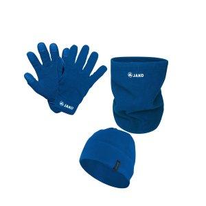 jako-3er-winter-set-handschuhbeanieneckwarmer-hb-1232-1224-1292-set1-equipment_front.png