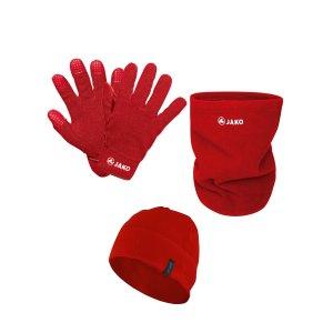jako-3er-winter-set-handschuhbeanieneckwarmer-ro-1232-1224-1292-set-equipment_front.png