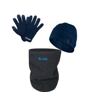 jako-3er-winter-set-handschuhbeanieneckwarmer-bl-1232-1224-1292-set-equipment_front.png