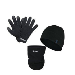jako-3er-winter-set-handschuhbeanieneckwarmer-sc-1232-1224-1292-set-equipment_front.png