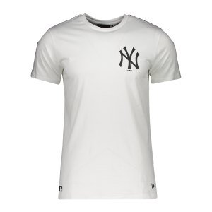 new-era-ny-yankees-mlb-taping-t-shirt-weiss-fwhi-12369819-lifestyle_front.png