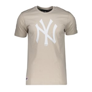 new-era-ny-yankees-seasonal-t-shirt-beige-fstnwhi-12369829-lifestyle_front.png