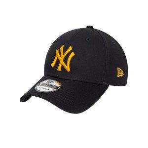 new-era-new-york-yankees-essential-940-neyyan-cap-fnvy-lifestyle-caps-12380591.png