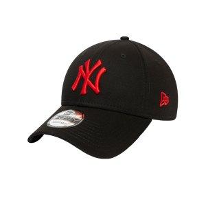 new-era-new-york-yankees-essential-940-neyyan-cap-fblk-lifestyle-caps-12380594.png