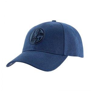 fc-schalke-04-cap-blau-replicas-zubehoer-national-12390.jpg