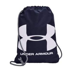 under-armour-ozsee-sackpack-sportbeutel-blau-f411-1240539-equipment_front.png