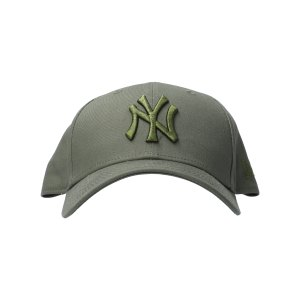 new-era-new-york-yankees-ess-940-neyyan-cap-fnov-12523887-lifestyle_front.png