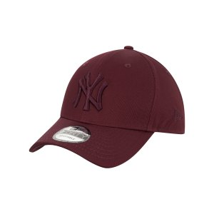 new-era-new-york-yankees-league-ess-940-cap-fmrn-12523888-lifestyle_front.png