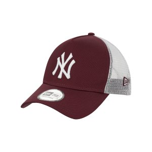new-era-ny-yankees-ess-af-trucker-cap-fmrnwhi-12523895-lifestyle_front.png