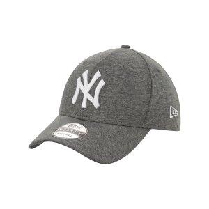 new-era-ny-yankees-yersey-940-cap-fgrhwhi-12523896-lifestyle_front.png
