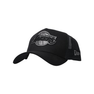 new-era-la-lakers-9forty-cap-schwarz-12523911-lifestyle_front.png