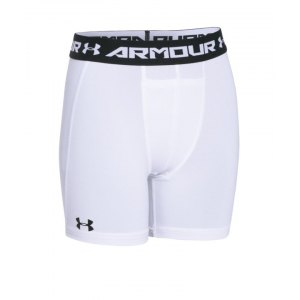 under-armour-heatgear-short-mid-funktionsunterwaesche-underwear-hose-kurz-funktionsshort-kids-kinder-weiss-f100-1253817.jpg