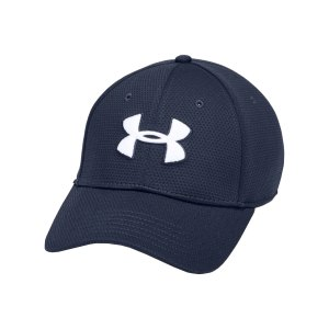 under-armour-blitzing-stretch-fit-hat-cap-f417-1254123-laufbekleidung_front.png
