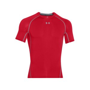 under-armour-heatgear-compression-t-shirt-funktionsunterwaesche-underwear-kurzarmshirt-training-men-herren-rot-f600-1257468.png